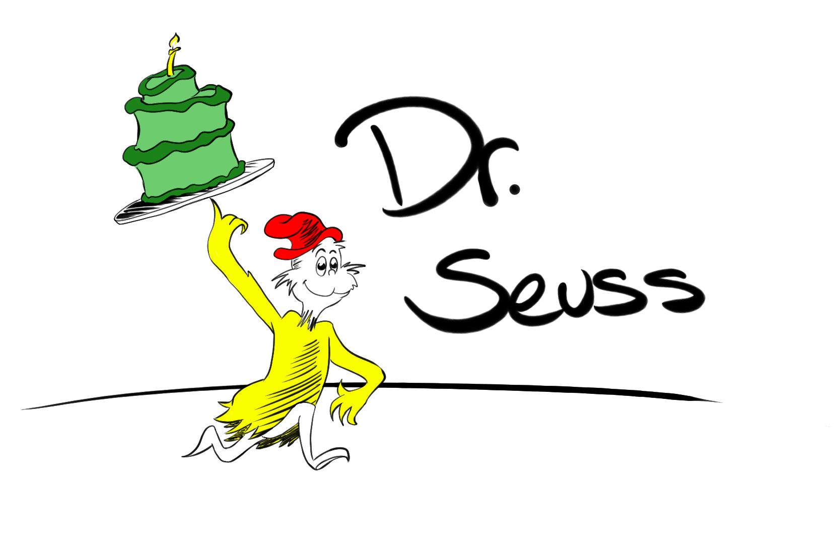 1664x1088 Dr. Seuss It Is What It Is