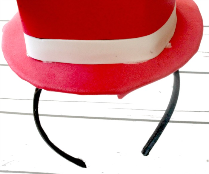 700x582 Diy Dr Seuss Hat Craft Mom Luck
