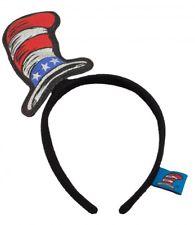 195x225 Dr Seuss Hat Ebay