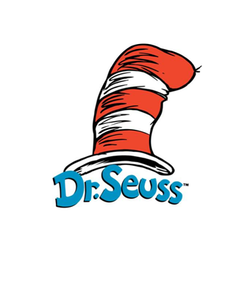 250x286 Dr. Seuss Week