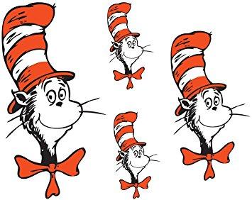 355x282 Dr. Seuss