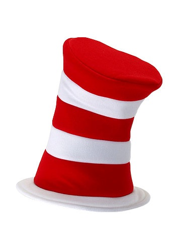 350x500 Cat In The Hat Dr Seuss Cat Clip Art Clipart For You Image 3