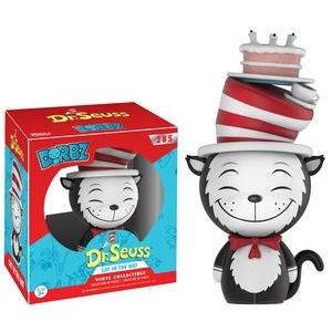 300x300 Dr Seuss Cat In The Hat