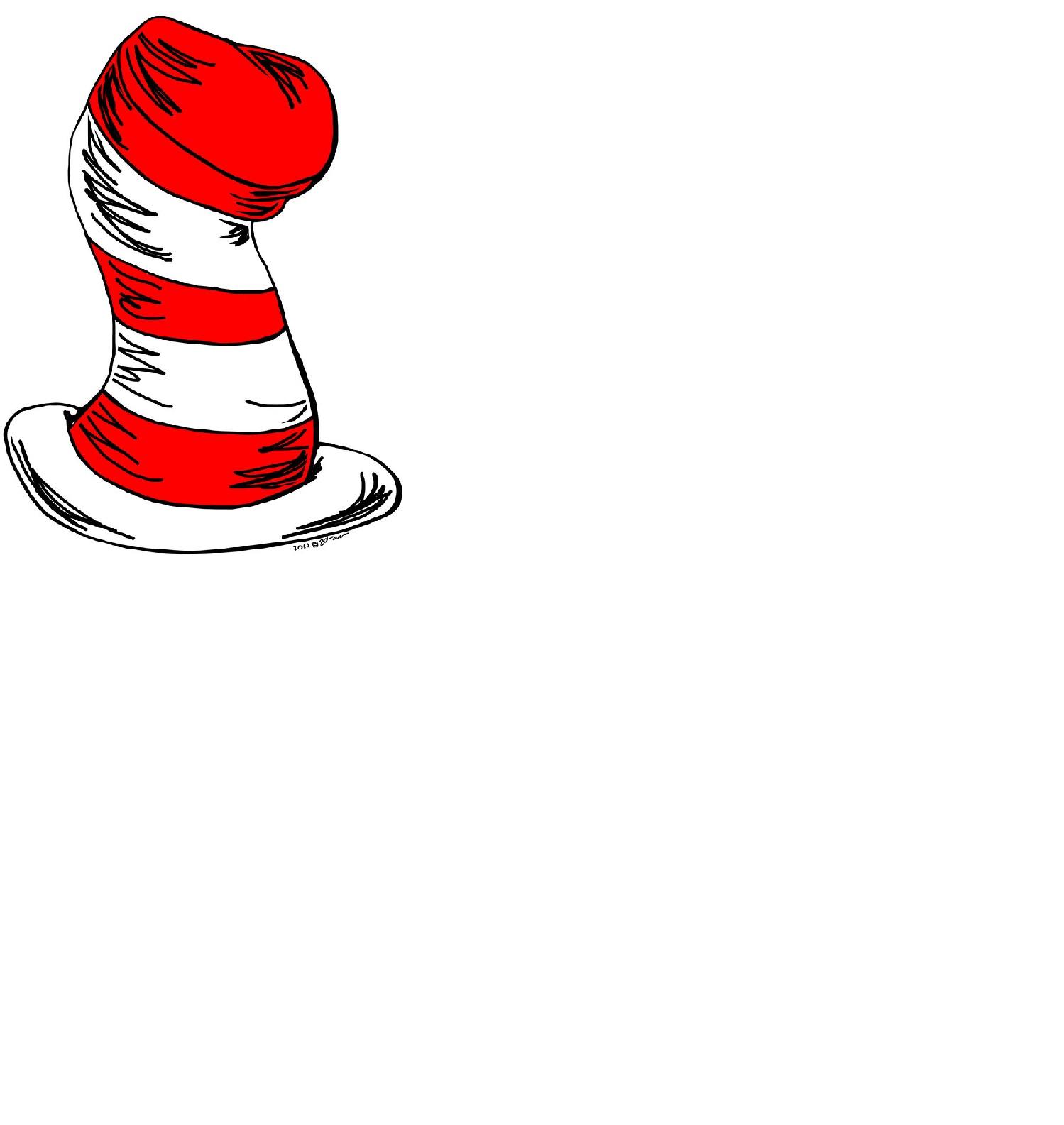 1499x1585 Happy Birthday Dr. Seuss City Of Hickory, North Carolina