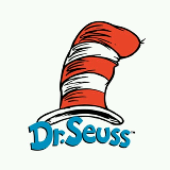 720x720 80 Best Dr. Seuss Images Books, Cards And Cats