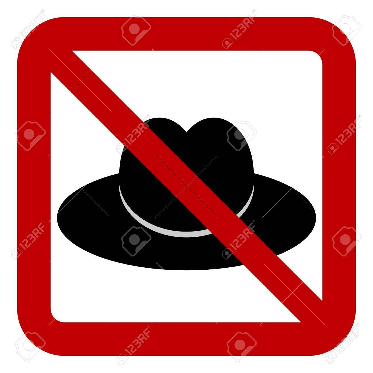 1300x1300 No Hat