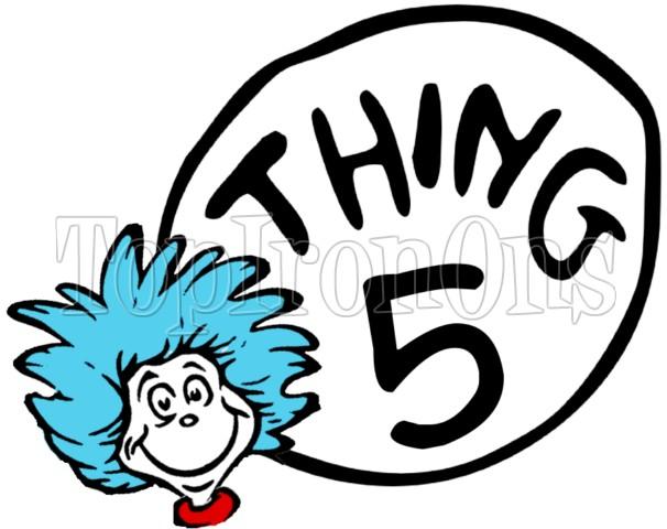 606x480 Dr Seuss Hat Vector Images