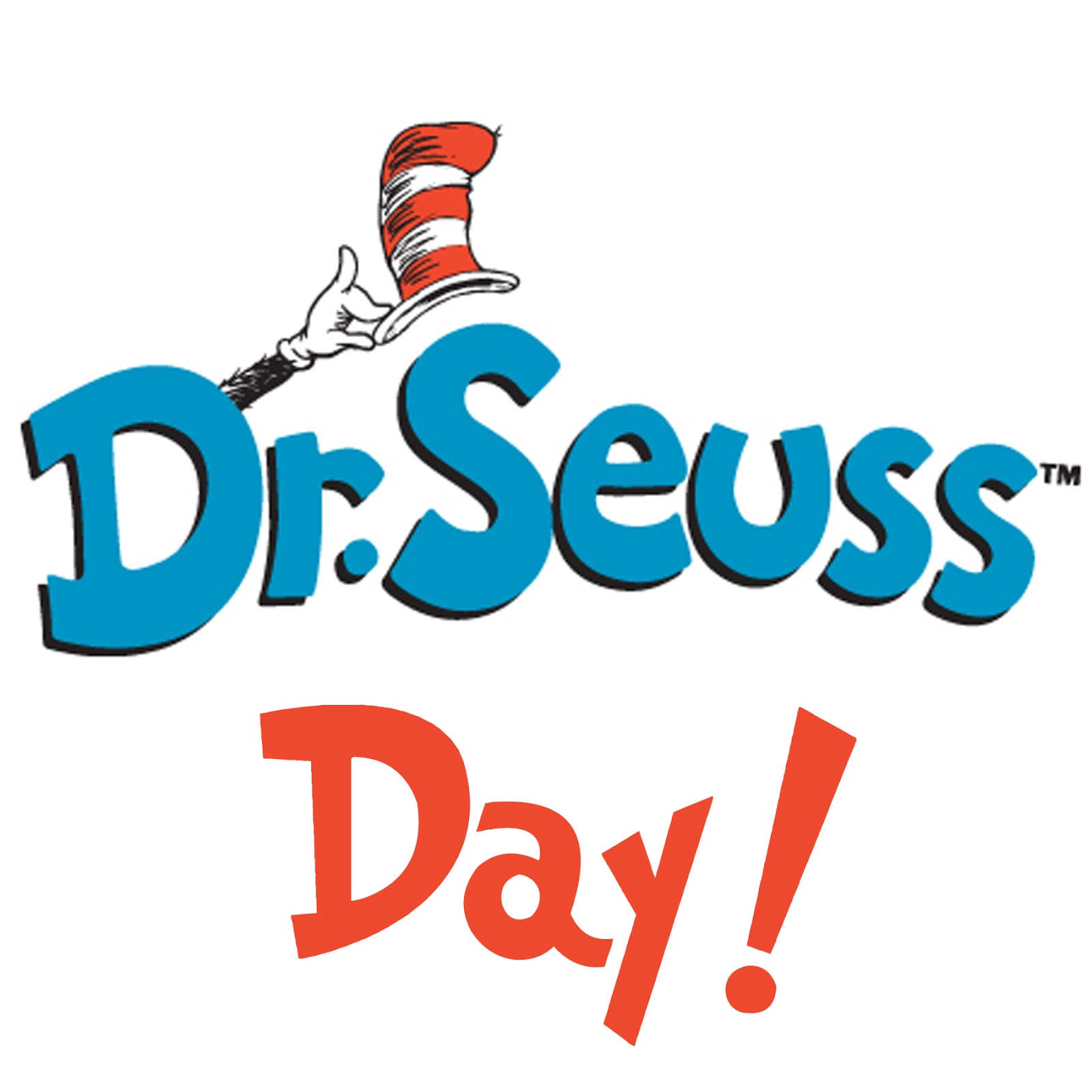 1600x1600 Delicious Reads Dr. Seuss Day!