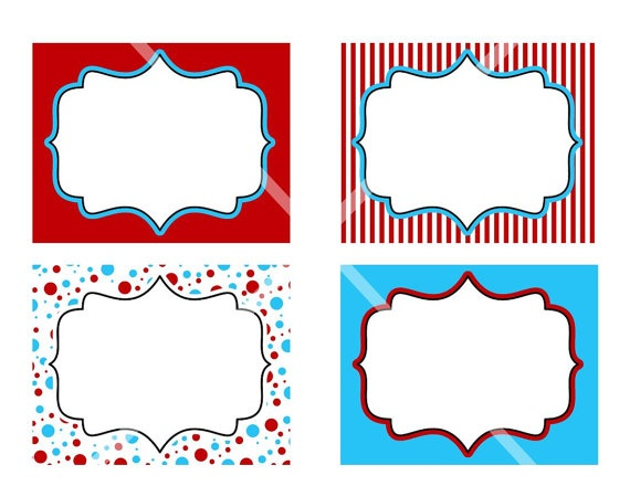 570x440 122 Best Ds Paper And Clip Art Images Classroom