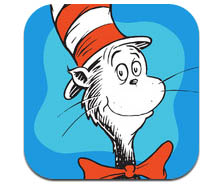 220x185 Dr. Seuss Free Apps