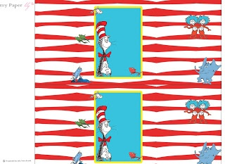 320x233 90 Best Dr Seuss Images Doctors, Christmas Vacation