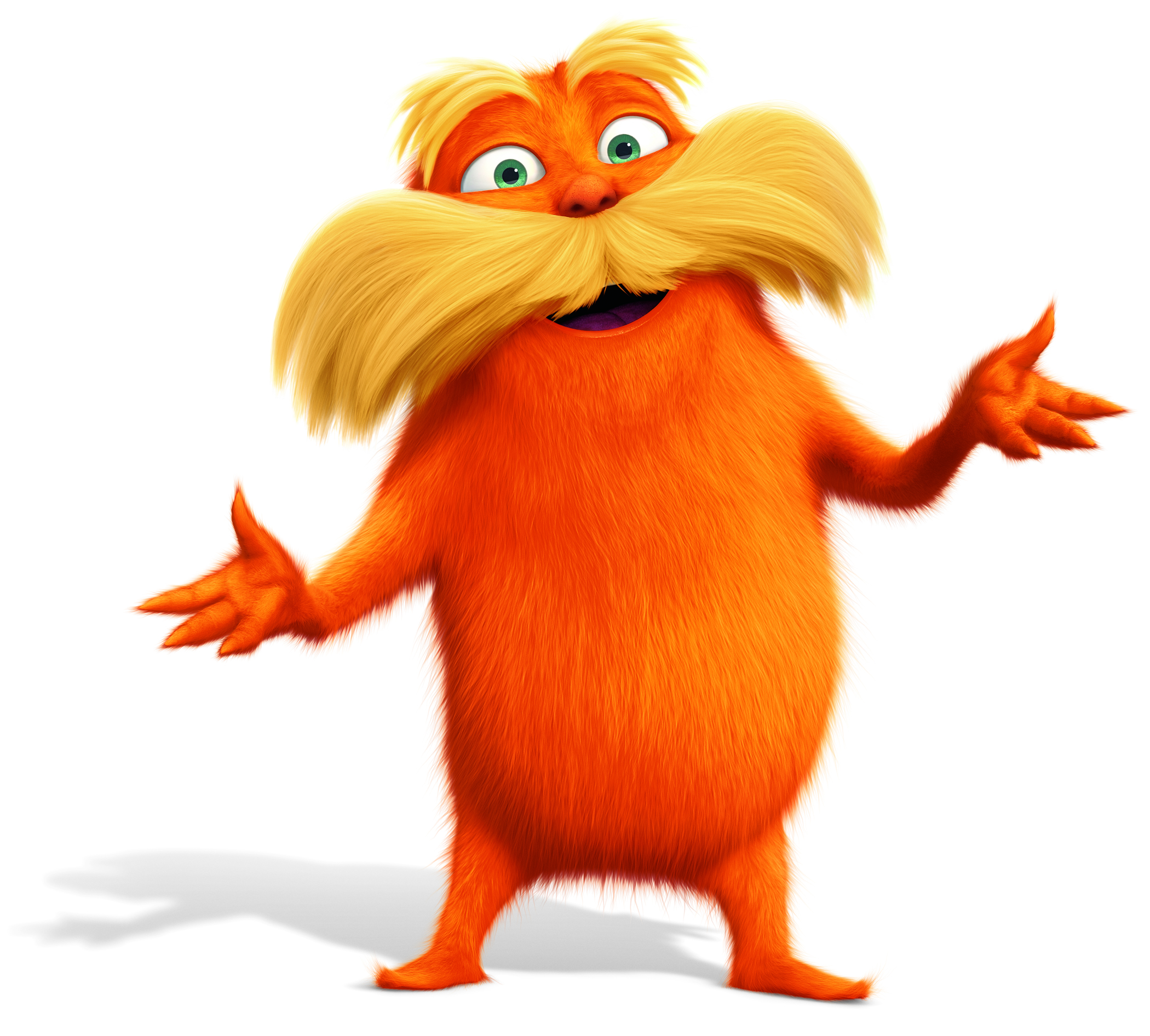 2100x1892 2100x1892px Mobile The Lorax Wallpapers 47