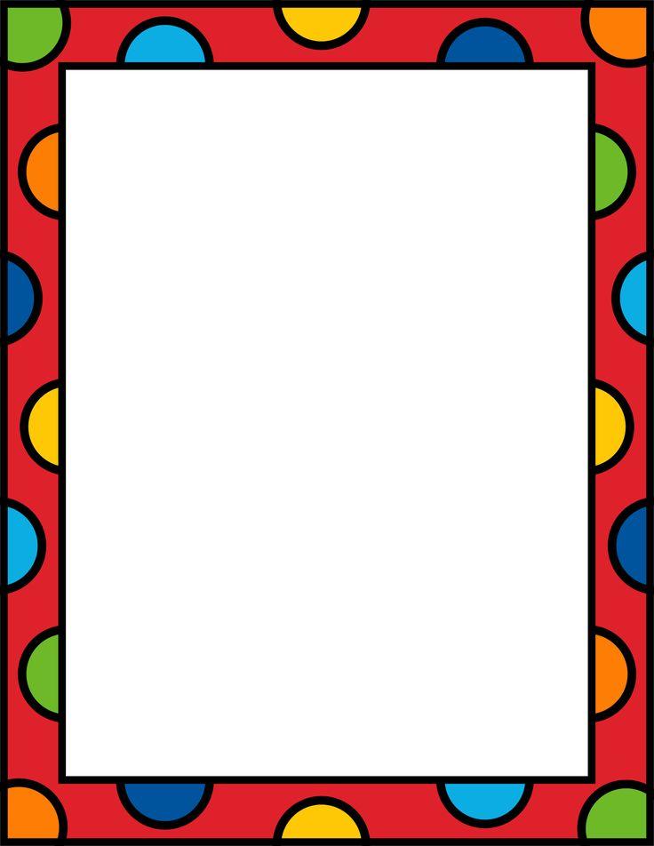 736x952 1357 Best Frame ~ Vertical Images Budget Planner