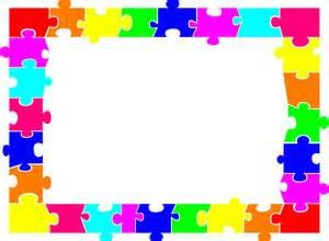 300x220 20 Best New Border Folder Images Classroom Ideas