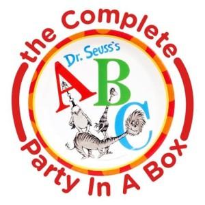 300x300 Dr Seuss Theme Party Planning, Ideas Amp Supplies