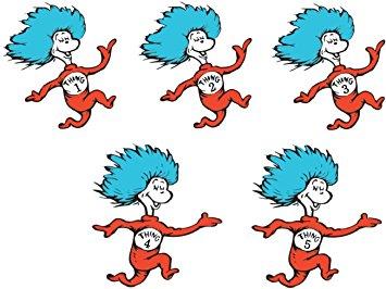 355x266 Dr. Seuss