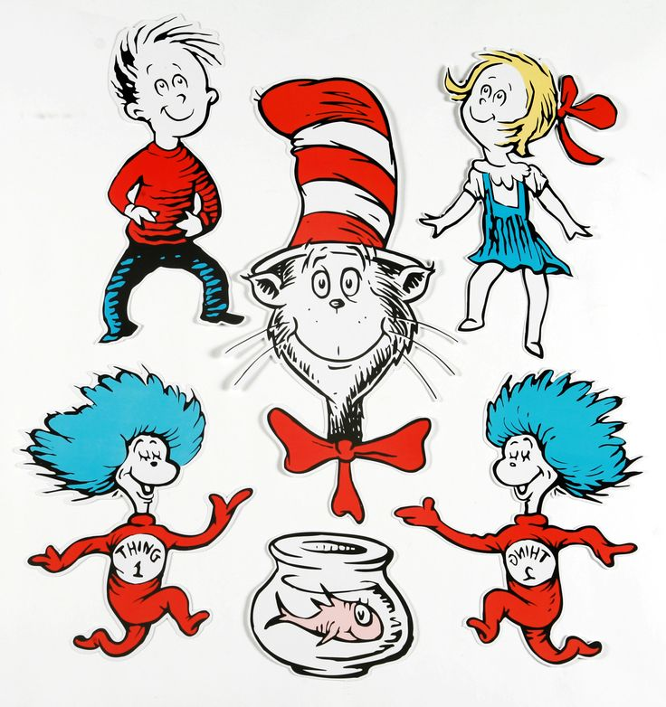 736x782 Best Dr Seuss Images Ideas Dr Seuss Art, Dr