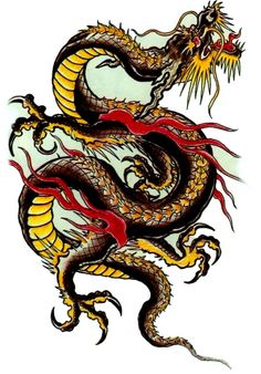 236x338 The Dragon Year Feng Shui Colors And Interior Decorating Ideas