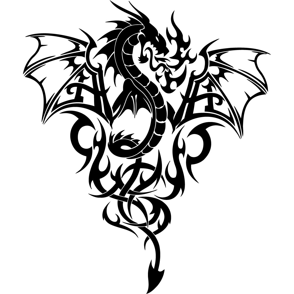 1200x1200 Pictures Of Dragon Wings Animal Iron Ons Gtgt Mythical