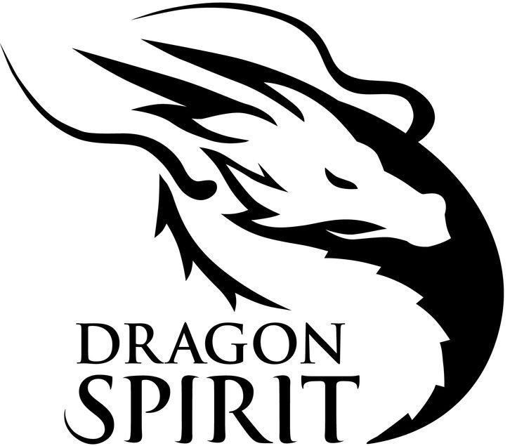 736x635 57 Best Images About Dragon Logo Logos, Company