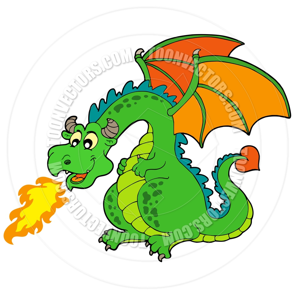 940x940 Flame Dragon Clipart, Explore Pictures