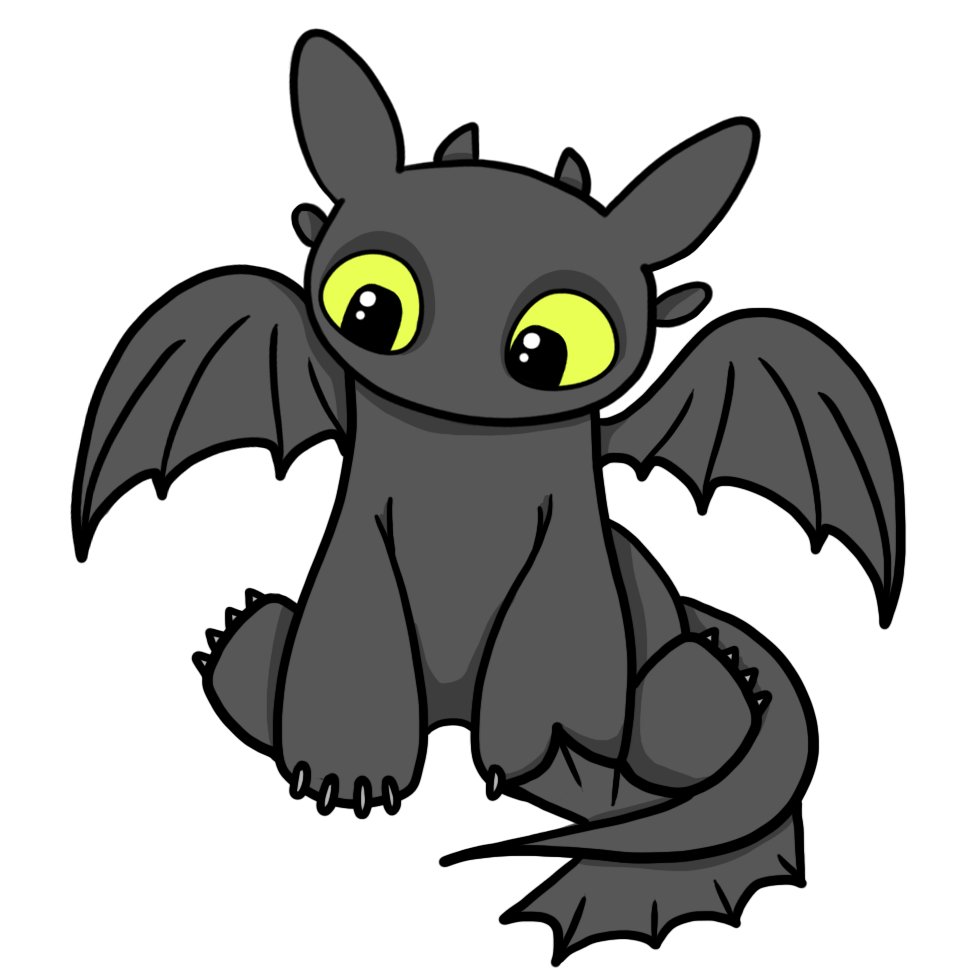976x968 How To Train Your Dragon Clip Art Many Interesting Cliparts