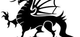 272x125 Top 92 Dragon Clip Art