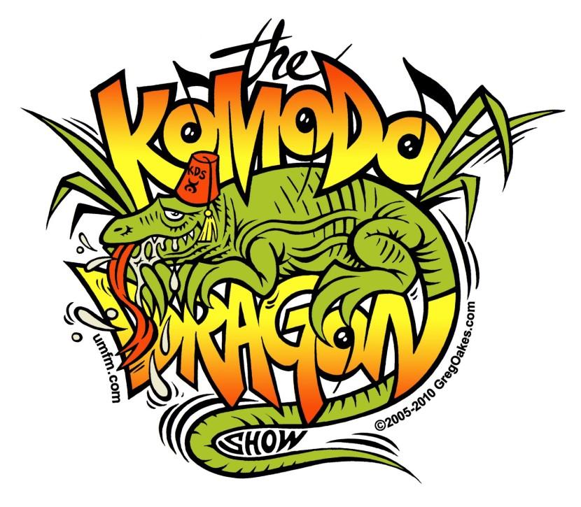 830x725 Komodo Dragon Clipart