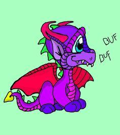 236x265 Baby Dragon Clip Art Free Baby dragon cartoon Wizards
