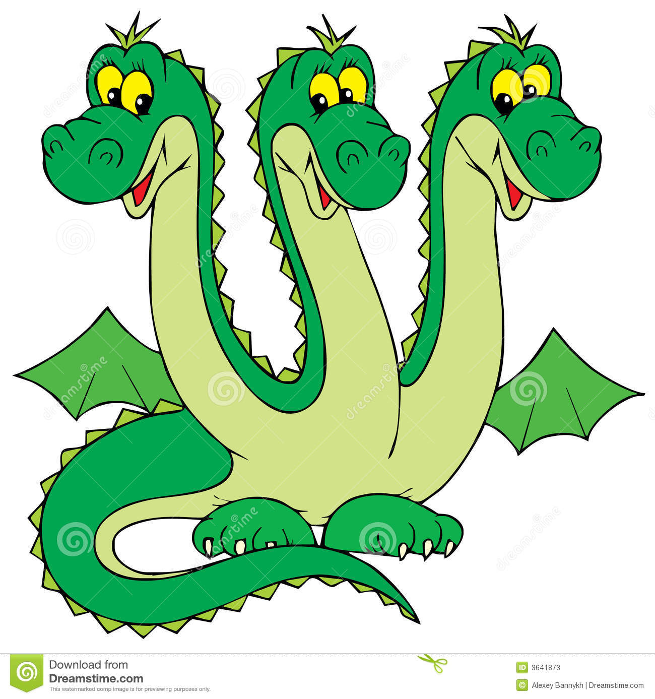 1300x1387 Top 92 Dragon Clip Art