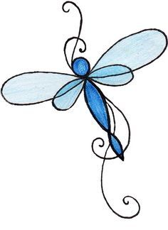 236x324 The Best Dragonfly Clipart Ideas Dragonfly