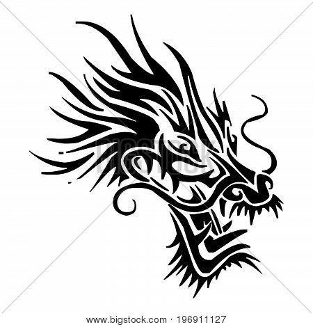 450x470 Dragon Images, Illustrations, Vectors