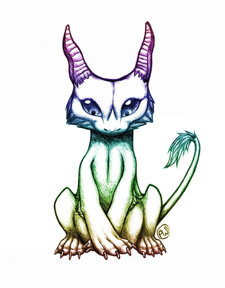 900x1149 Cute Drawings Of Dragons Cute Dragon Drawings Free Download Clip