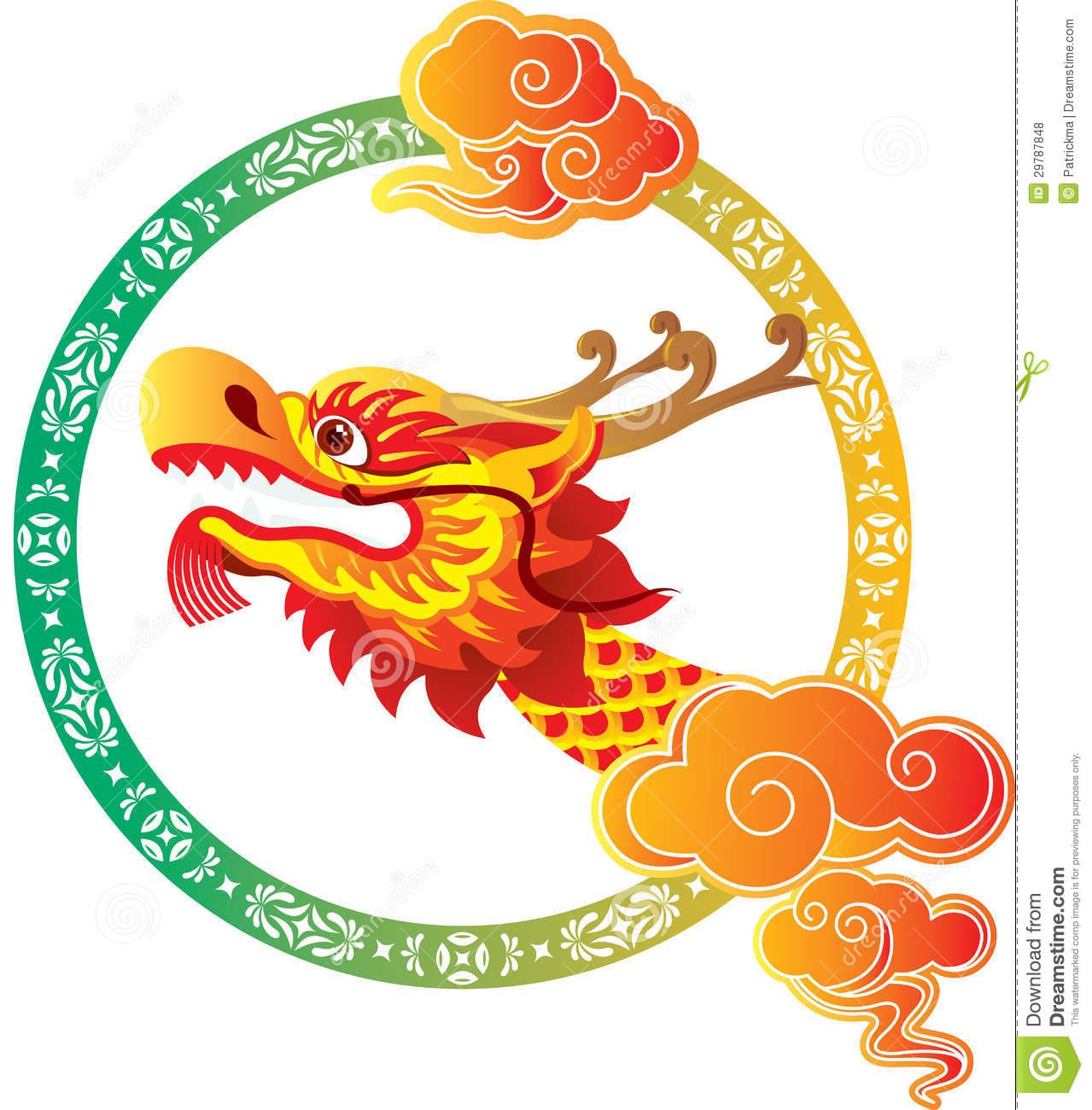 1279x1300 Head Clipart Chinese Dragon