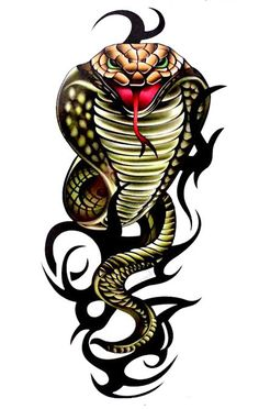 236x372 Full Body Extreme Tattoo For Men Snake Torso Tattoos For Men
