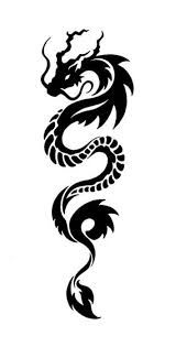 160x315 images snake around arm tattoo