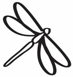 236x249 Dragonfly Clip Art Stock Images Free Clipart Images Clipartcow 2