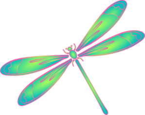 298x237 Dragonfly Clipart Free Download Clipart Image