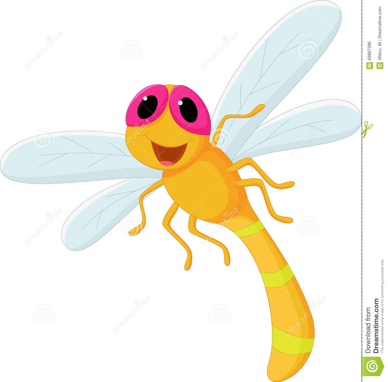 1321x1300 Dragon Fly Clipart, Suggestions For Dragon Fly Clipart, Download