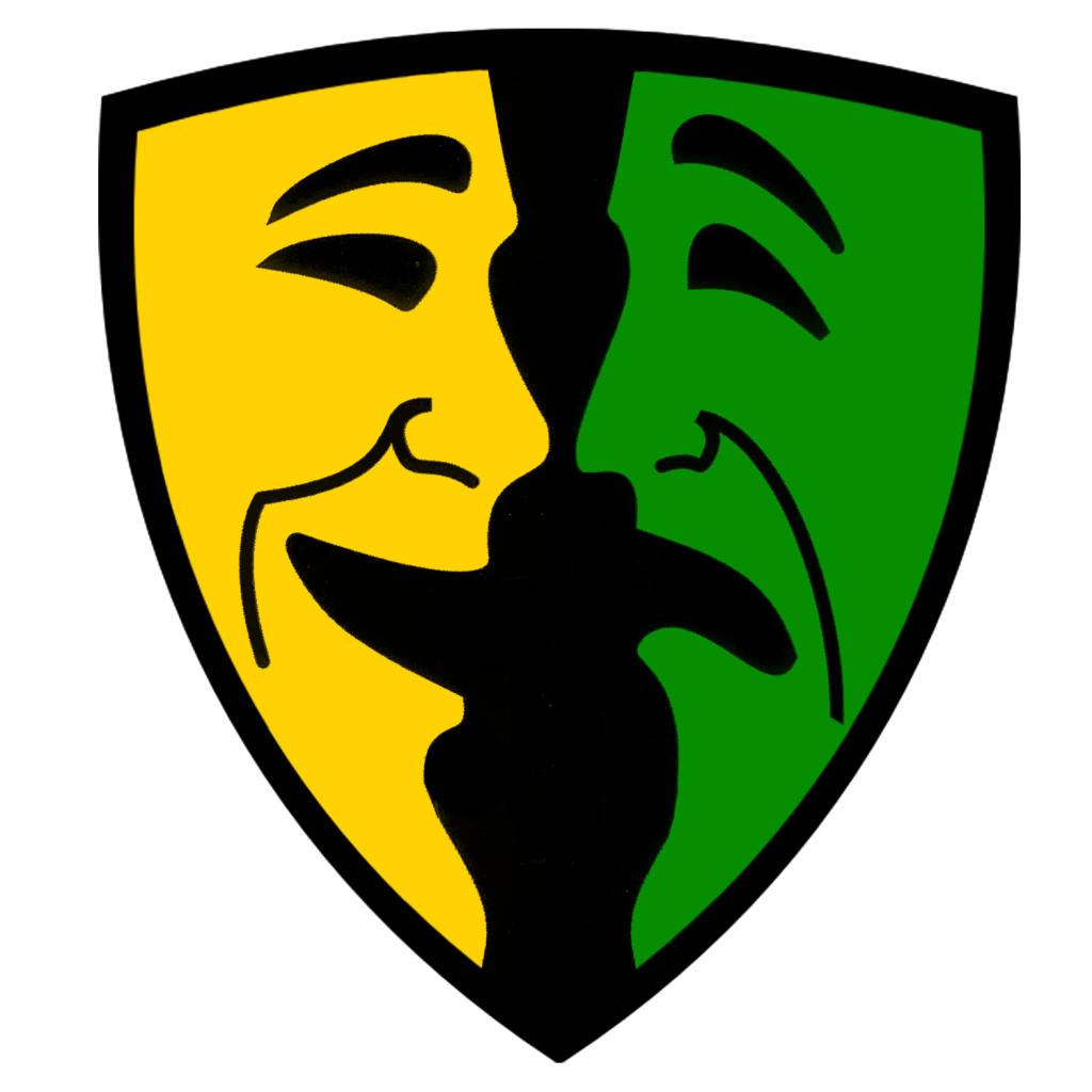1024x1024 Theater Logo1 1024x1024 1.png