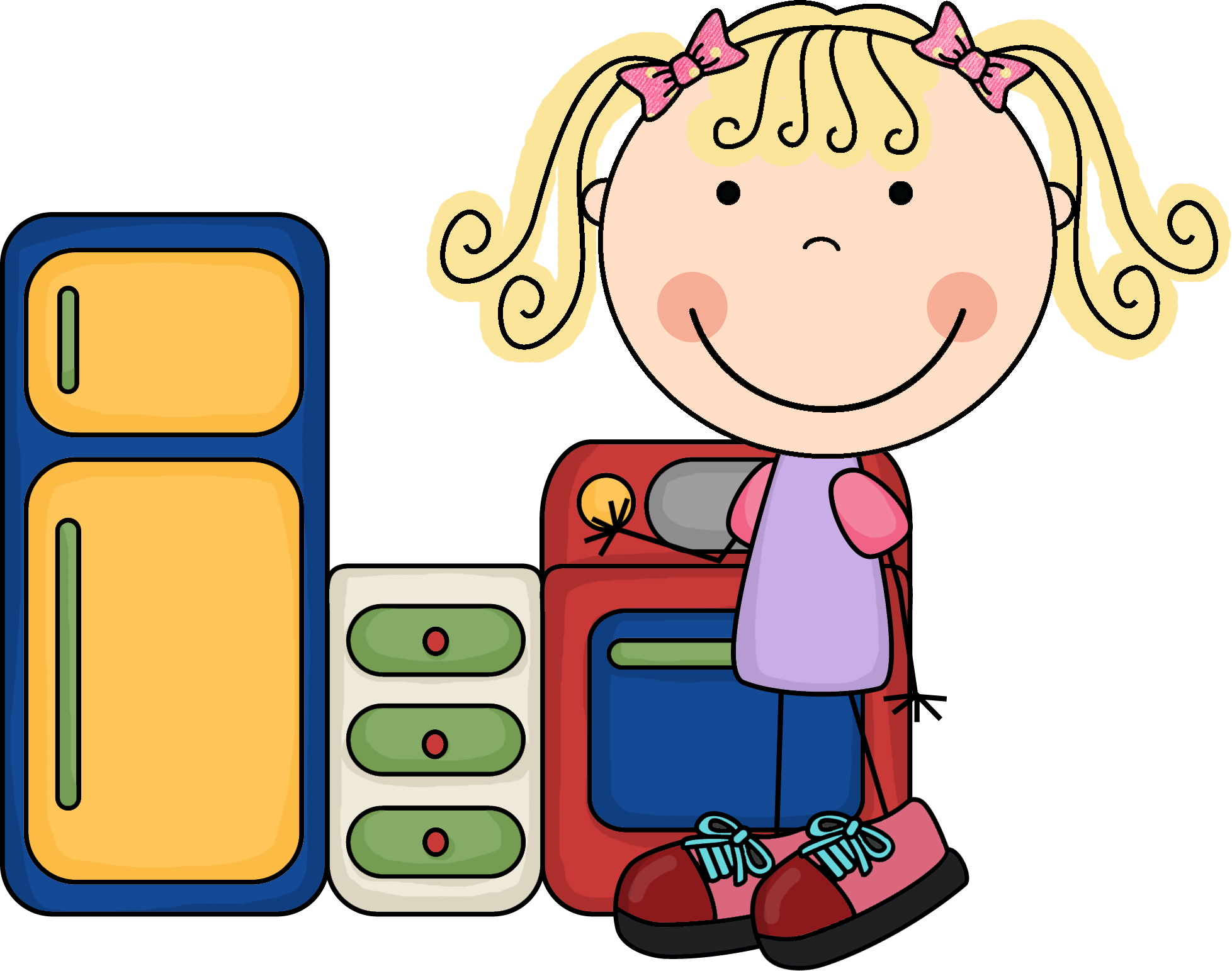 1957x1543 Toy Clipart Dramatic Play