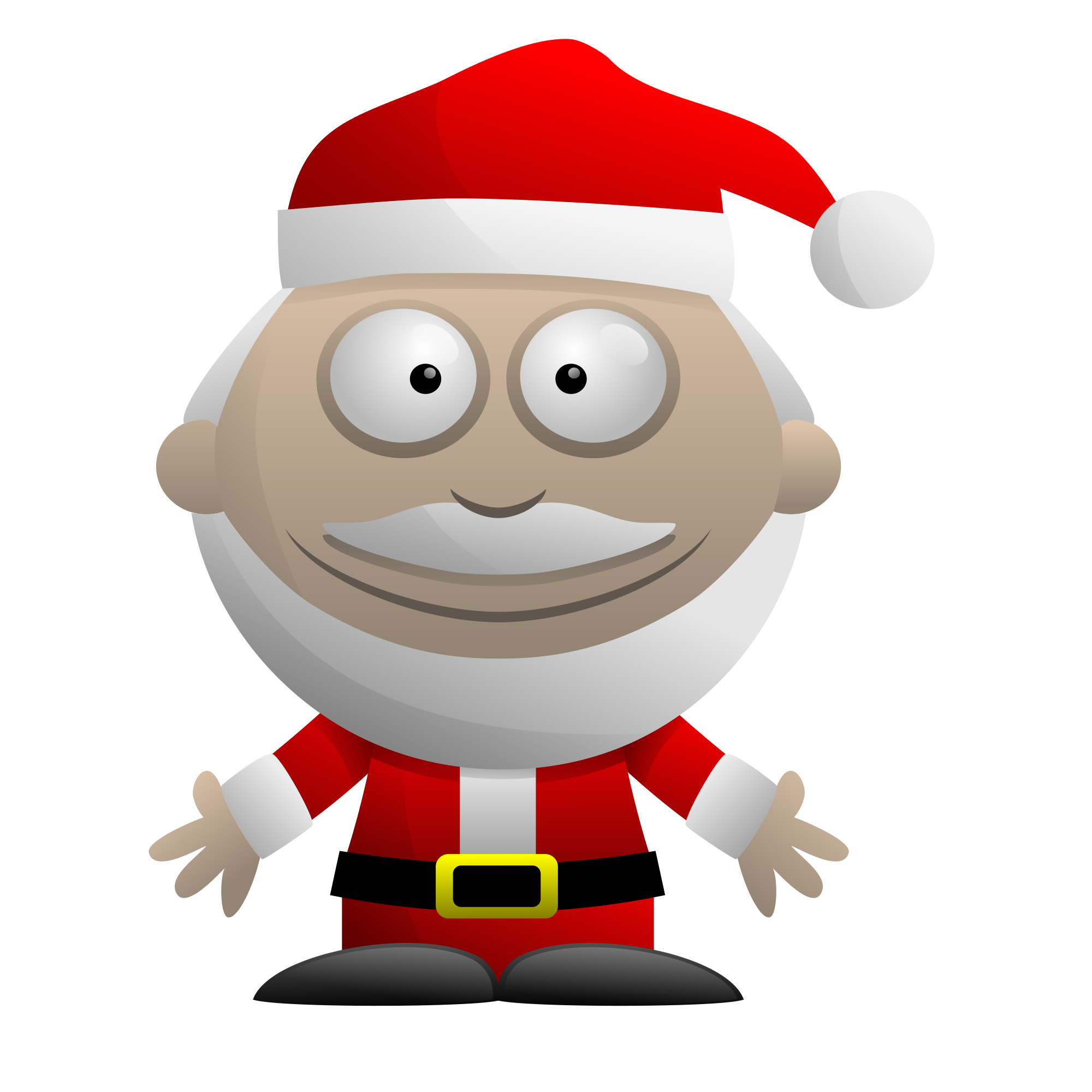 2000x2000 Christmas Theme For Preschool