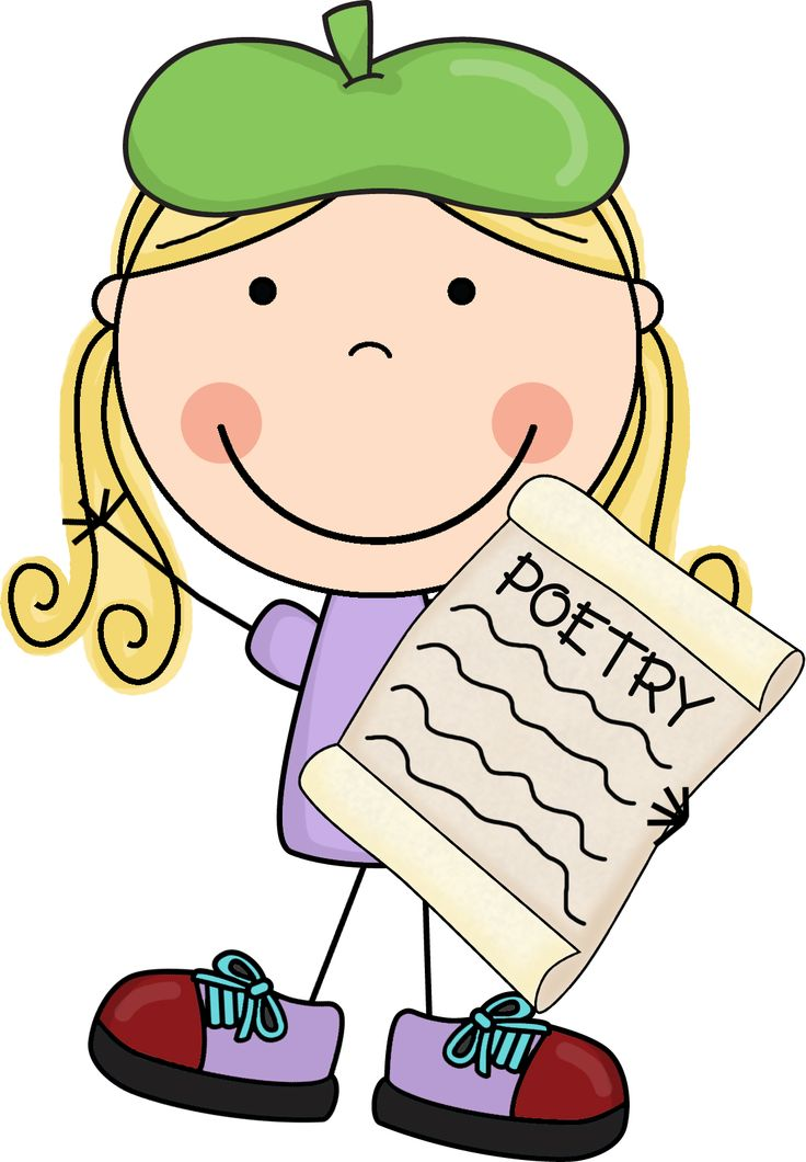 736x1060 14 Best Doodles Images Draw, Bags And Children Pictures