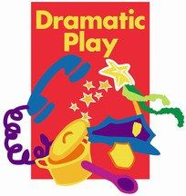 204x216 Firefighter Dramatic Play Ideas For Preschoolers Dramatic Play