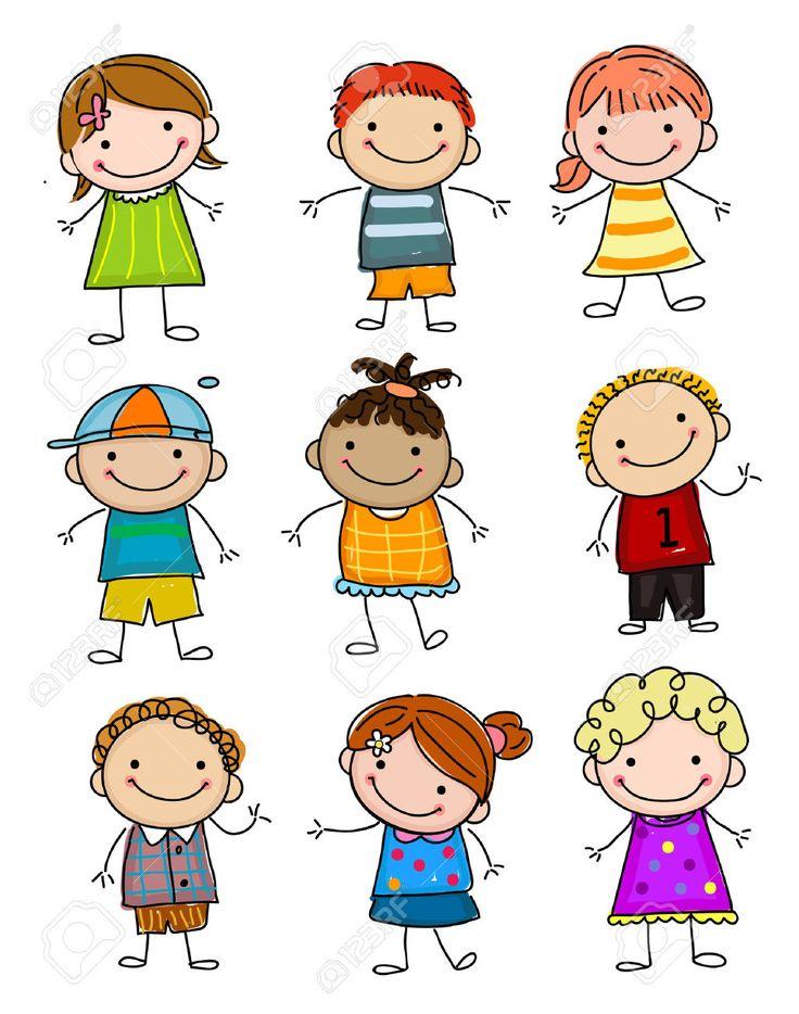 736x934 1891 Best Kinder Clipart Images Kindergarten Center