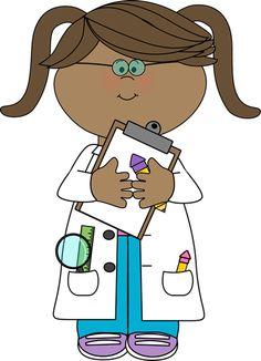 236x326 Science Center Clip Art