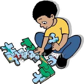 348x350 7 Best Farmer's Market Role Play Images Children