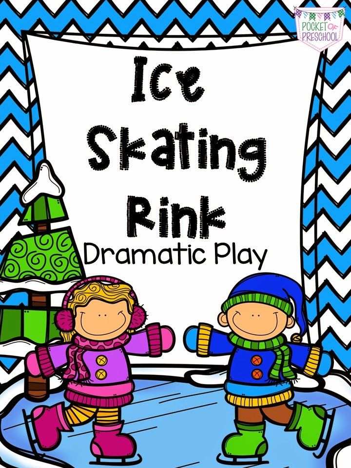 720x960 8 Best Winter Dramatic Play Images Creative