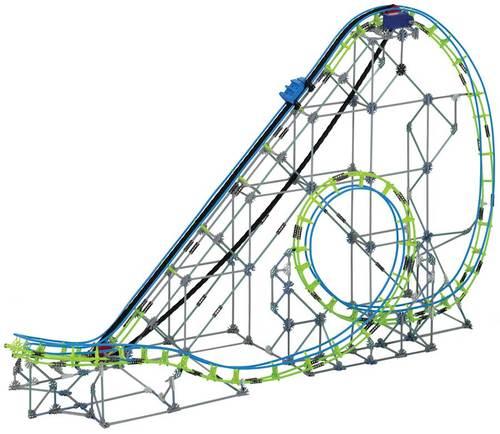 500x434 Nex Roller Coaster Physics