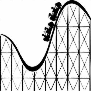 300x300 Roller Coaster Of Life Prayingthroughyour30sdotcom